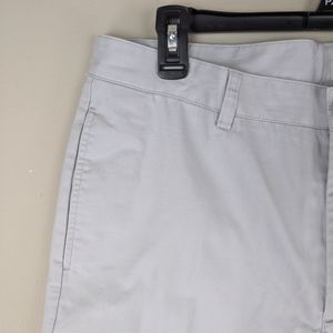 Vineyard Vines Shorts - Vineyard Vines | Light Blue Club Shorts